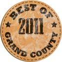 Best of Grand County 2011