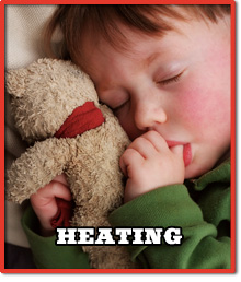 Heating Service Grand County Colorado