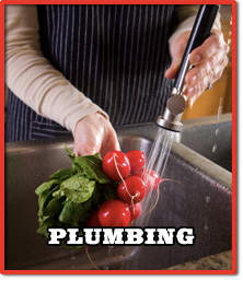 Plumbing Service Grand County Colorado