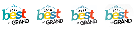 Best of Grand County