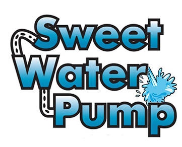 Sweetwater Pumps